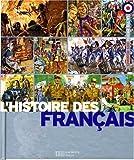 echange, troc Yves Cohat - L'Histoire des Français : L'aventure d'une nation