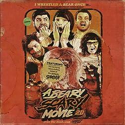 Beary Scary Movie