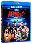 Scary Movie 3.5 [Blu-ray + DVD + Digi...