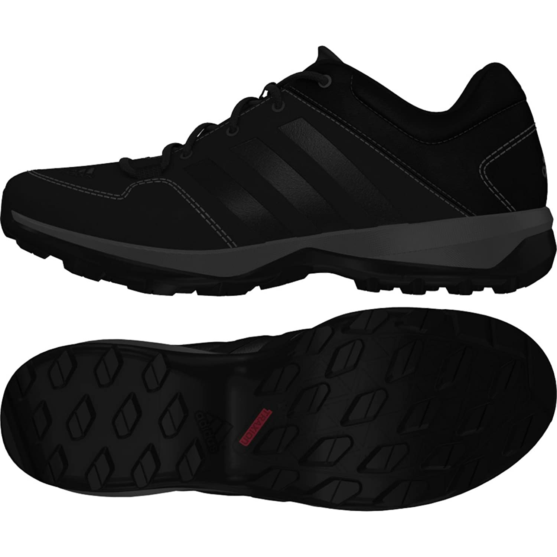 adidas-outdoor-daroga-plus-lea-hiking-shoe-men