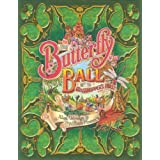 Butterfly Ball: 0 (Collectors Classics)by William Plomer