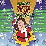 Ay, Ay, Ay It's Christmas (Album Vers...