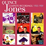 Complete Recordings 1955-1959 (4CD)