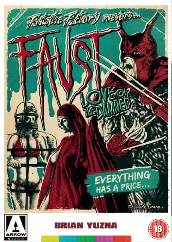 faust-love-of-the-damned-fantastic-factory-collection-arrow-video-dvd-edizione-regno-unito