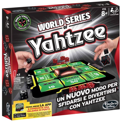 hasbro-games-world-series-of-yahtzee-tournament-edition-a2141103