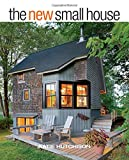 img - for The New Small House book / textbook / text book