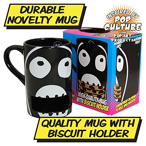 the-mighty-boosh-mug-biscuit-holder