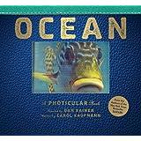 Ocean: A Photicular Book (Photicular Books)