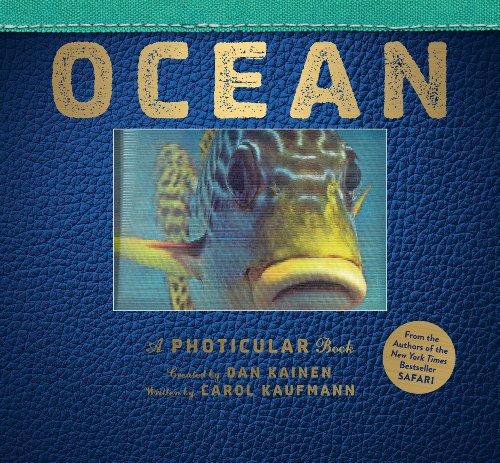 ocean-a-photicular-book-photicular-books
