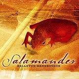 Salamander Bellevue Rendezvous