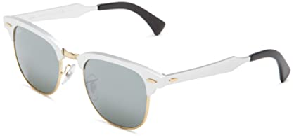 clubmaster sunglasses mens  polarized clubmaster