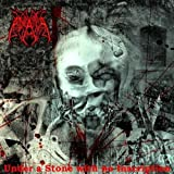 Under a Stone With by Anata (2008-01-13)