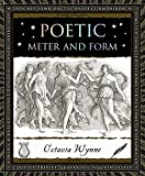 Poetic Meter and Form (Wooden Books)