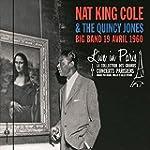 Live in Paris - with Quincy Jones Big...