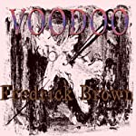 Voodoo | Fredric Brown