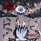 Symbolic(Remaster) by Death (2008-04-30)