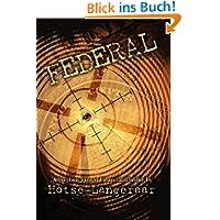 Federal: 1