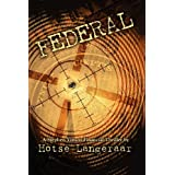 Federal: 1by Mr. Hotse Langeraar