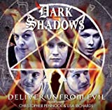 img - for Deliver Us from Evil: 48 (Dark Shadows) book / textbook / text book