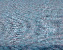 M R Clothing Men's Shirt Fabric (MRC 0011A)