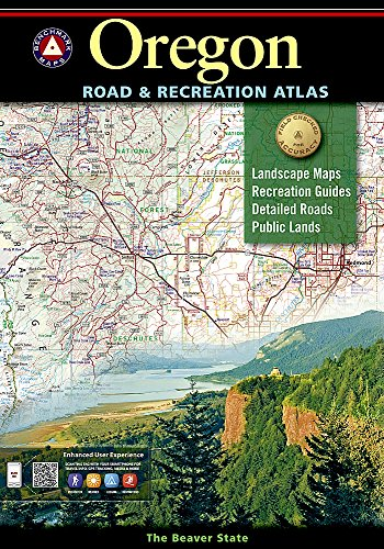oregon-benchmark-road-recreation-atlas