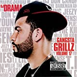 Gangsta Grillz 17