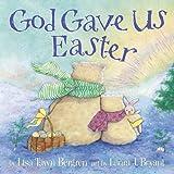 God Gave Us Easter (God Gave Us...)