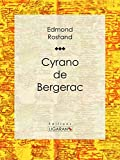 Image of Cyrano de Bergerac (French Edition)