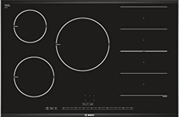Bosch PIP875N17E Induction Hob