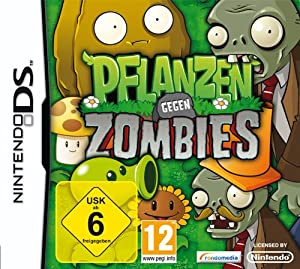 pflanzen gegen zombies download vollversion deutsch