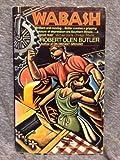 Wabash (0345352114) by Butler, Robert Olen