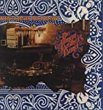 The Allman Brothers Band Win, Lose Or Draw