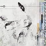 ...Three Distances - Irregular Signs... by PRIAM (1998-01-01)