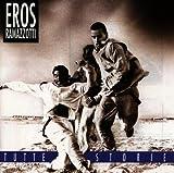 echange, troc Eros Ramazzotti - Tutte Storie