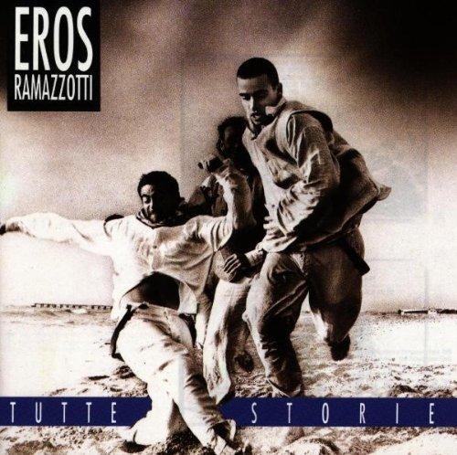 Eros Ramazzotti - KuschelRock 24 (CD 2) - Zortam Music