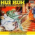 Hui Buh - Folge 8: Und der Gruseltanz