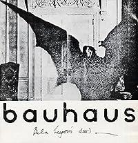 Bela Lugosi\'s Dead