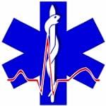 Medical French Assessment Guide for E...