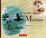 echange, troc Henri Limouzin - La musette à Matthieu