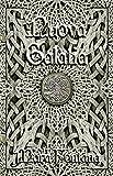 Nuova Galatia (Nuova Galatia Saga Vol. 0)