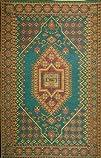 Mad Mats Oriental Turkish Indoor/Outd…