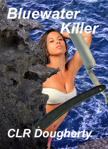 Bluewater Killer (Bluewater Thrillers)