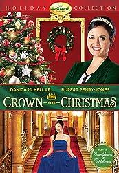 Crown for Christmas