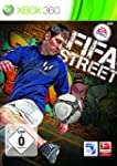Fifa Street [import allemand]