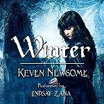 Winter | Keven Newsome