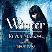 Winter | Keven Newsome