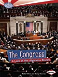 The Congress: A Look at the Legislative Branch (Searchlight Books)