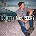 McCreery, Scotty - See You Tonight [Audio CD]<br>$407.00