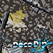 Hydrographics Film Kit - Hydro Dipping - Deco Dip Kit - Bushlan Gray Camo Camo - RC-350 - Water Transfer Printing Pattern