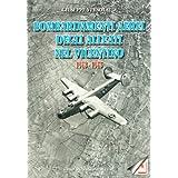 Bombardamenti aerei degli alleati nel vicentino: 1943-1945